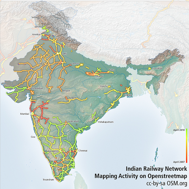 indian-railway-network